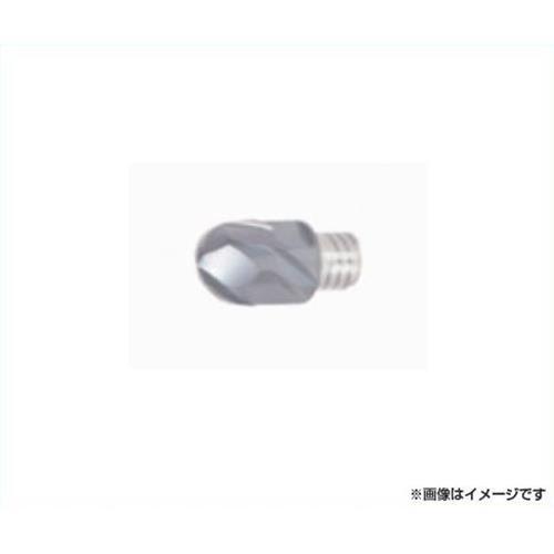 タンガロイ ソリッドエンドミル COAT VBD100L07.0BG02S06 ×2台セット [r20][s9-910]