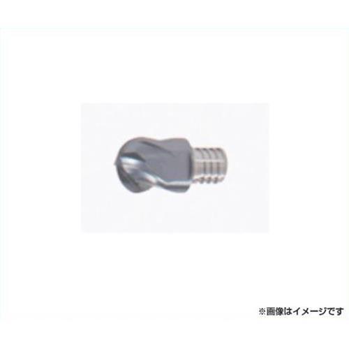 タンガロイ ソリッドエンドミル COAT VBD120L09.0BG04S08 ×2台セット [r20][s9-910]