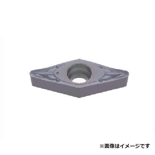 タンガロイ 旋削用M級ポジTACチップ COAT VBMT160412PSS ×10個セット (T9115) [r20][s9-910]