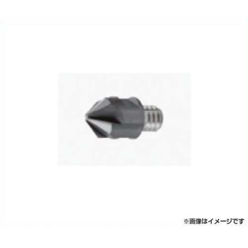 タンガロイ ソリッドエンドミル COAT VCA120L05.0A4504S08 ×2台セット [r20][s9-910]