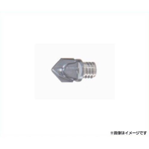 タンガロイ ソリッドエンドミル COAT VCP100L09.0A4502S06 ×2台セット [r20][s9-910]