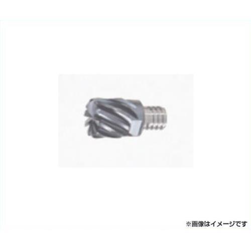 タンガロイ ソリッドエンドミル COAT VED160L12.0R2008S10 ×2台セット [r20][s9-910]