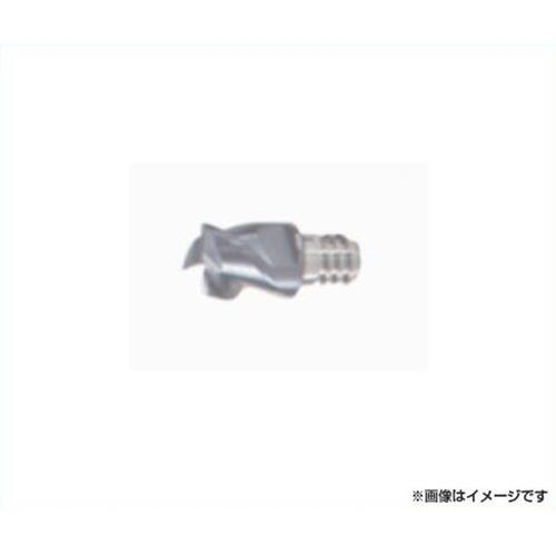 タンガロイ ソリッドエンドミル COAT VEE077L04.0R0203S05 ×2台セット [r20][s9-910]