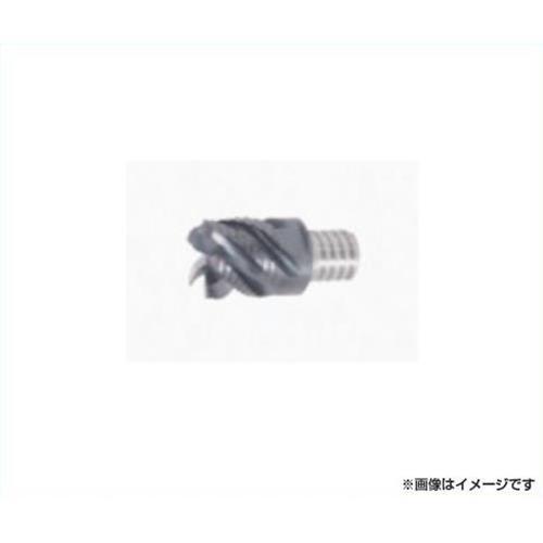 タンガロイ ソリッドエンドミル COAT VEE080L05.0C25R04S05 ×2台セット [r20][s9-910]