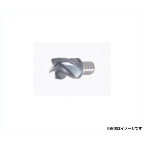タンガロイ ソリッドエンドミル COAT VEE080L05.0C30I04S05 ×2台セット [r20][s9-910]