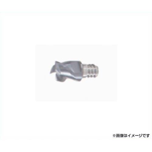 タンガロイ ソリッドエンドミル COAT VEE080L05.0R0003S05 ×2台セット [r20][s9-910]