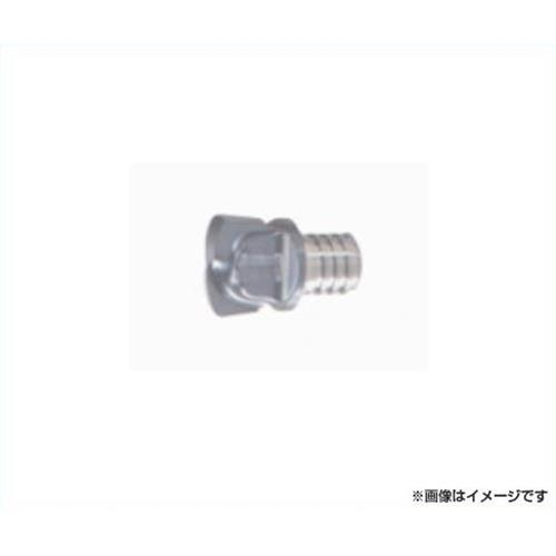 タンガロイ ソリッドエンドミル COAT VFX100L00.6R2002S06 ×2台セット [r20][s9-910]