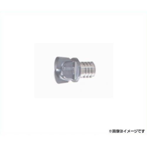タンガロイ ソリッドエンドミル COAT VFX200L01.5R3302S12 ×2台セット [r20][s9-910]
