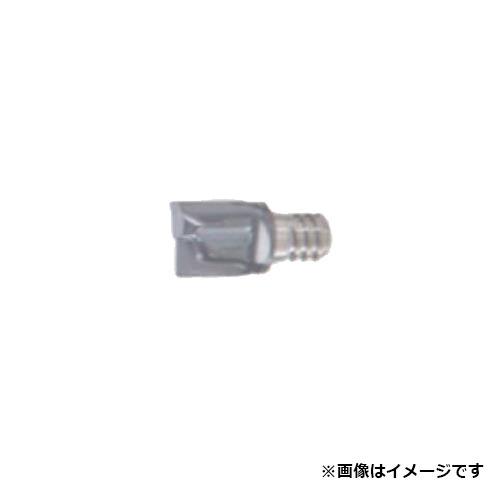 タンガロイ ソリッドエンドミル COAT VGC080L08.0R1002S05 ×2台セット [r20][s9-900]