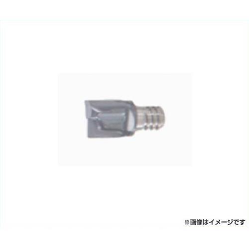 タンガロイ ソリッドエンドミル COAT VGC100L09.0R0402S06 ×2台セット [r20][s9-910]