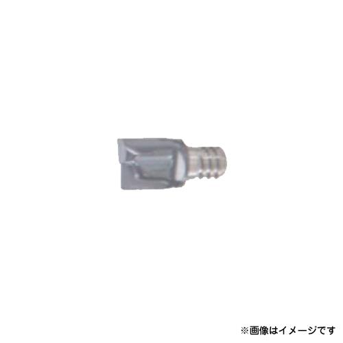 タンガロイ ソリッドエンドミル COAT VGC100L09.0R1002S06 ×2台セット [r20][s9-910]