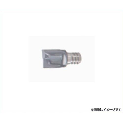 タンガロイ ソリッドエンドミル COAT VGC120L10.0R0402S08 ×2台セット [r20][s9-910]