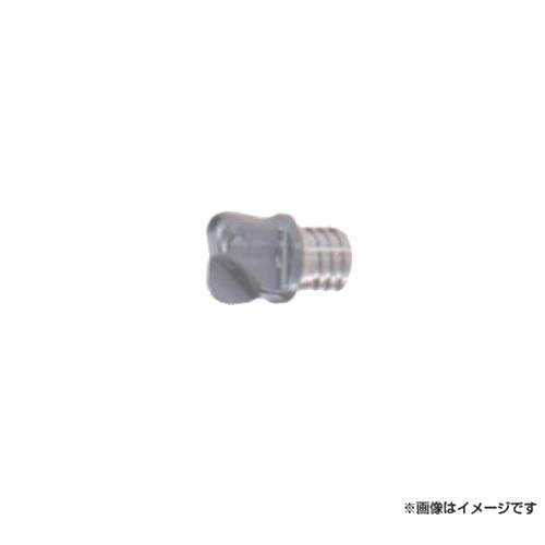 タンガロイ ソリッドエンドミル COAT VRB120L06.2R2002S08 ×2台セット [r20][s9-910]
