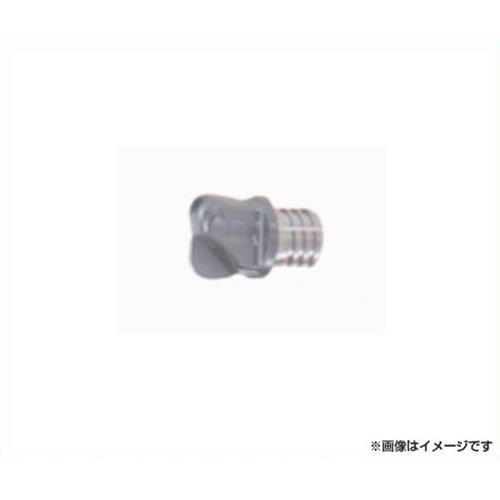 タンガロイ ソリッドエンドミル COAT VRB160L08.0R5002S10 ×2台セット [r20][s9-910]