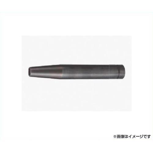 タンガロイ 柄付TACミル VTSD25L180S12C [r20][s9-930]