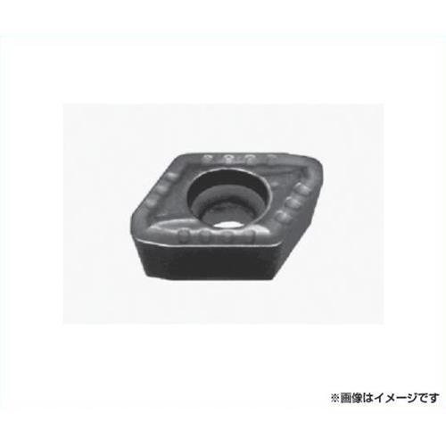 タンガロイ TACドリル用TACチップ COAT XPMT07H308RDS ×10個セット (AH725) [r20][s9-910]