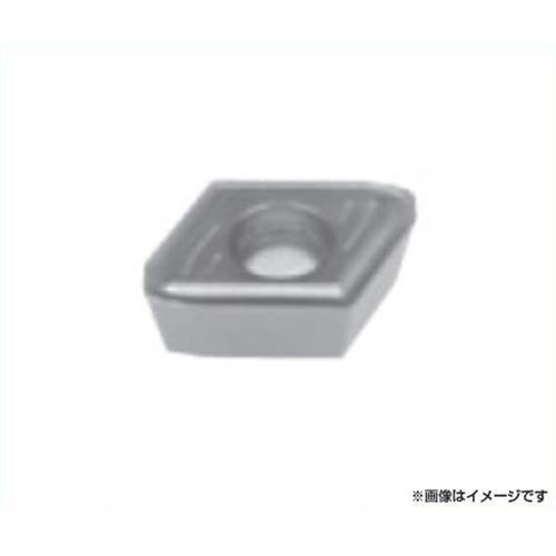 タンガロイ TACドリル用TACチップ COAT XPMT07H308RDW ×10個セット (AH725) [r20][s9-910]