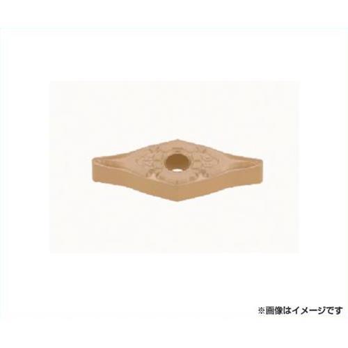タンガロイ 旋削用M級ネガTACチップ COAT YNMG160408ZM ×10個セット (T9125) [r20][s9-910]