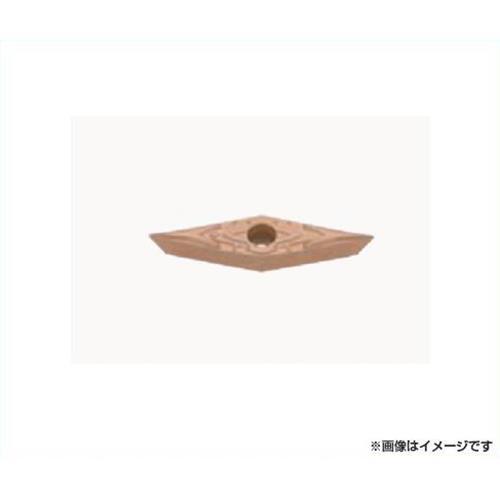 タンガロイ 旋削用M級ポジTACチップ COAT YWMT16T302ZF ×10個セット (T9125) [r20][s9-910]