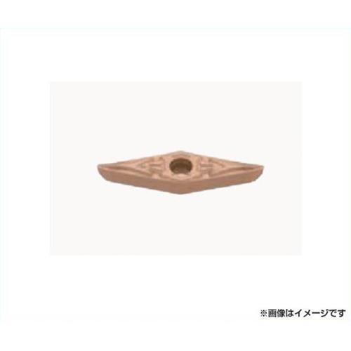 タンガロイ 旋削用M級ポジTACチップ COAT YWMT16T304ZM ×10個セット (T9125) [r20][s9-910]