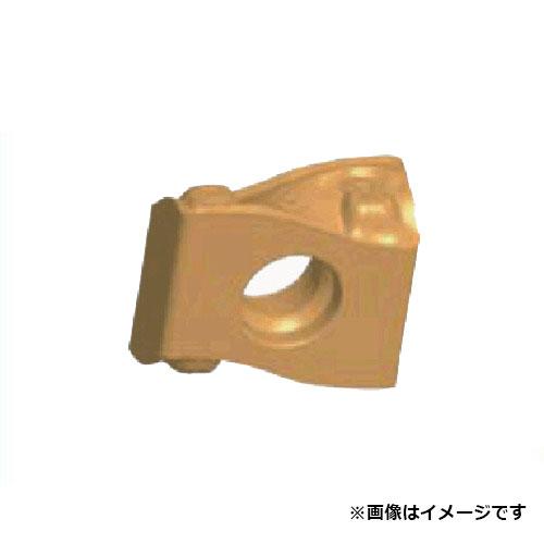 タンガロイ 旋削用溝入れTACチップ LNMX160608LMDR ×10個セット (T9115) [r20][s9-910]