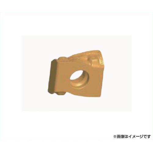 タンガロイ 旋削用溝入れTACチップ LNMX160608RTDR ×10個セット (T9115) [r20][s9-910]