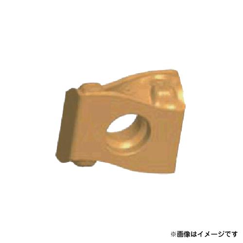 タンガロイ 旋削用溝入れTACチップ LNMX160612LMDR ×10個セット (T9115) [r20][s9-910]