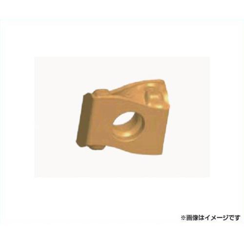 タンガロイ 旋削用溝入れTACチップ LNMX160612RMDR ×10個セット (T9115) [r20][s9-910]