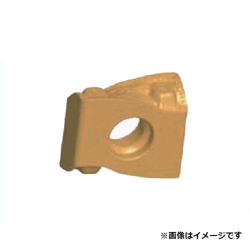 タンガロイ 旋削用溝入れTACチップ LNMX160616RTDR ×10個セット (T9115) [r20][s9-910]