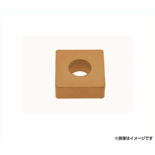タンガロイ 旋削用M級ネガTACチップ SNMA120404 ×10個セット (T5105) [r20][s9-830]