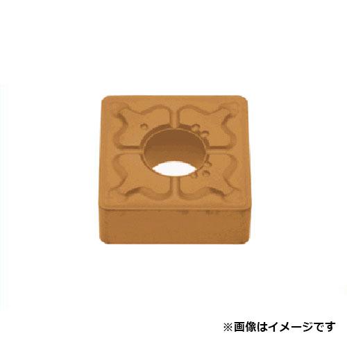 タンガロイ 旋削用M級ネガ TACチップ SNMG120412TM ×10個セット (T9105) [r20][s9-910]