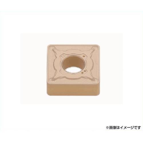 タンガロイ 旋削用M級ネガTACチップ SNMG250724THS ×10個セット (T9125) [r20][s9-920]
