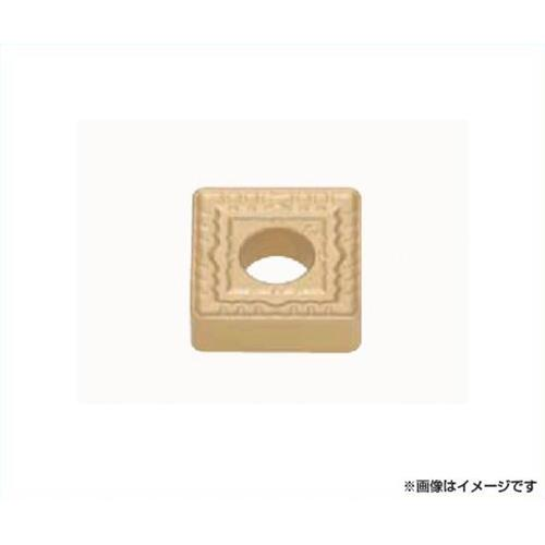 タンガロイ 旋削用M級ネガTACチップ SNMM250732TUS ×10個セット (T9125) [r20][s9-920]