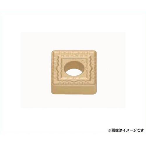 タンガロイ 旋削用M級ネガTACチップ SNMM250932TUS ×10個セット (T9115) [r20][s9-910]