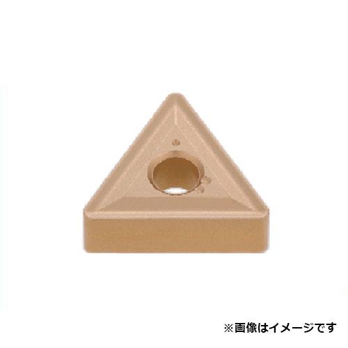 タンガロイ 旋削用M級ネガTACチップ TNMG220412 ×10個セット (T5105) [r20][s9-910]