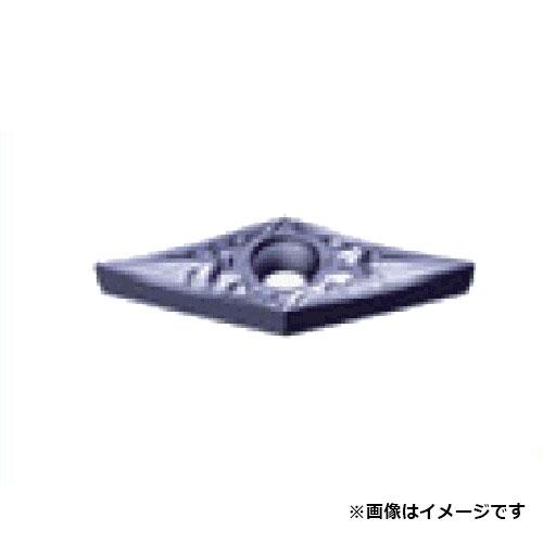 タンガロイ 旋削用G級ポジTACチップ COAT VBGT110300FNJS ×10個セット (SH730) [r20][s9-831]