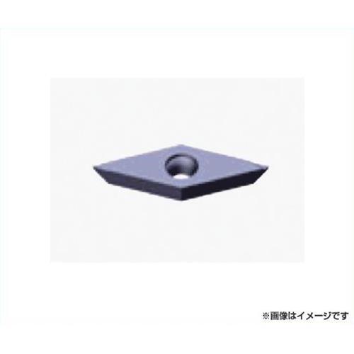 タンガロイ 旋削用G級ポジTACチップ COAT VPET0802008MFLJRP ×10個セット (SH730) [r20][s9-910]
