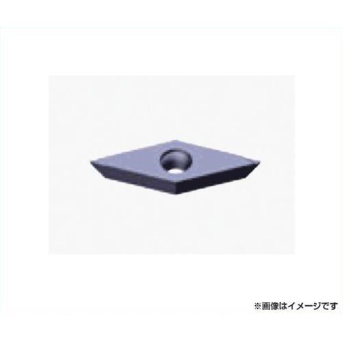 タンガロイ 旋削用G級ポジTACチップ COAT VPET0802008MFRJRP ×10個セット (SH730) [r20][s9-910]