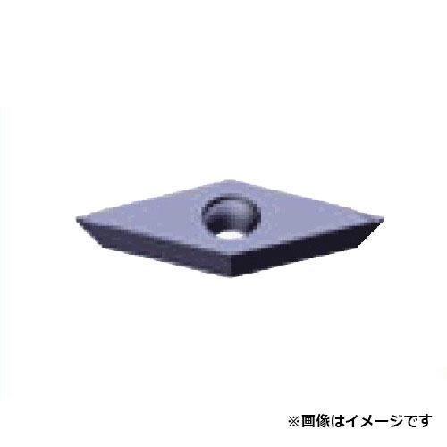 タンガロイ 旋削用G級ポジTACチップ COAT VPET080201MFRJRP ×10個セット (SH730) [r20][s9-910]