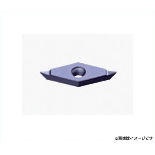 タンガロイ 旋削用G級ポジTACチップ COAT VPET1103008MFNJSP ×10個セット (SH730) [r20][s9-910]