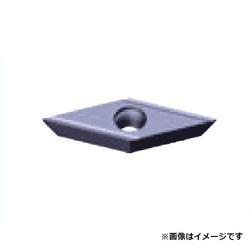タンガロイ 旋削用G級ポジTACチップ COAT VPET1103018MFRJPP ×10個セット (SH730) [r20][s9-910]