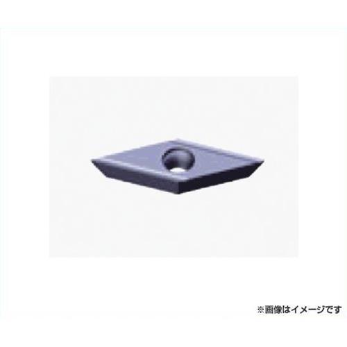 タンガロイ 旋削用G級ポジTACチップ COAT VPET110301MFLJPP ×10個セット (SH730) [r20][s9-910]
