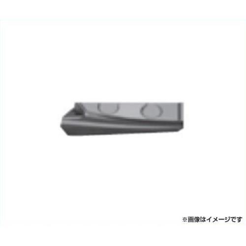タンガロイ 転削用C.E級TACチップ XHGR18T204ERMJ ×10個セット (AH730) [r20][s9-910]