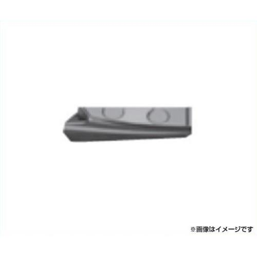 タンガロイ 転削用C.E級TACチップ XHGR18T216FRAJ ×10個セット (DS1200) [r20][s9-910]