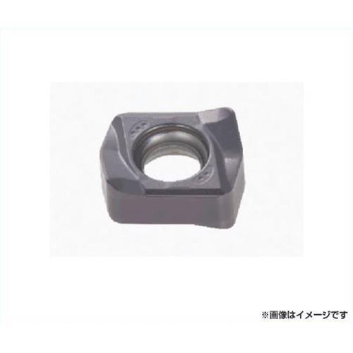 タンガロイ 転削用K.M級TACチップ LNMU06X5ZERMJ ×10個セット (AH120) [r20][s9-910]