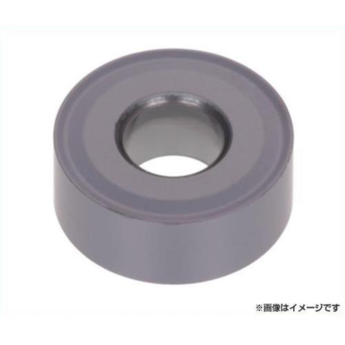 タンガロイ 旋削用M級ネガTACチップ COAT RNMG19060061 ×10個セット (T9135) [r20][s9-910]