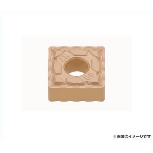 タンガロイ 旋削用M級ネガTACチップ COAT SNMG120412ZM ×10個セット (T9135) [r20][s9-910]