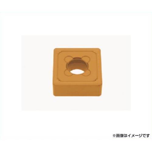 タンガロイ 旋削用M級ネガTACチップ SNMG19061633 ×10個セット (T9125) [r20][s9-910]