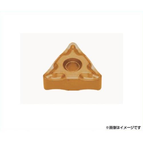 タンガロイ 旋削用M級ネガTACチップ TNMG110308CB ×10個セット (T9115) [r20][s9-820]