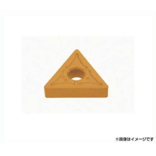 タンガロイ 旋削用M級ネガTACチップ TNMG220412TH ×10個セット (T9135) [r20][s9-910]